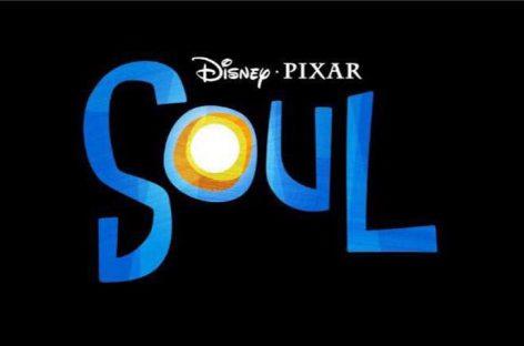 Pixar anuncia una nueva película, titulada «Soul»