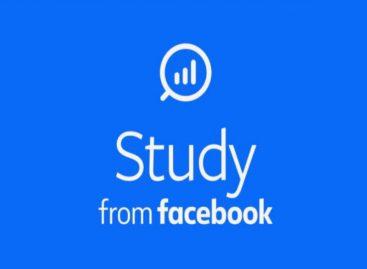 Facebook le pagará a usuarios que acepten compartir los datos de uso de su móvil