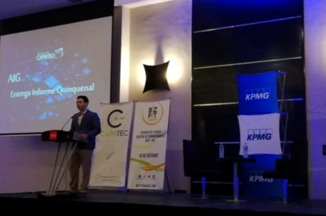 Encuesta Global de Tecnología distingue a Panamá como líder digital