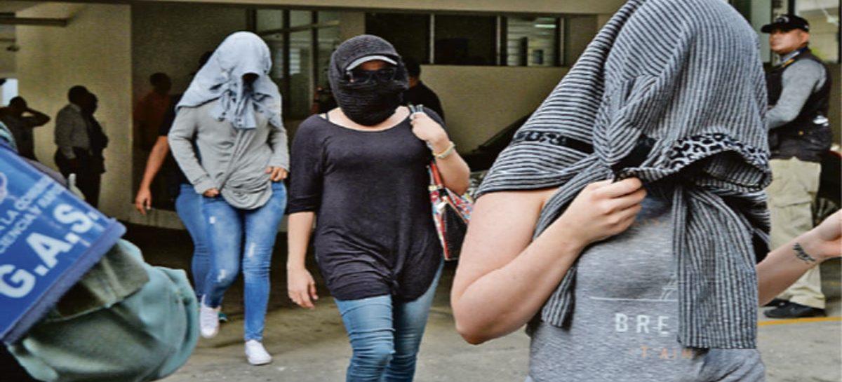 Panamá creó Oficina Institucional contra Trata de Personas