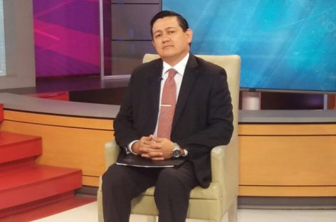 CNA apoya reforma migratoria pero sin perder de vista que hay extranjeros que vienen a engrandecer Panamá