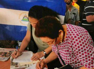 Extranjeros en Panamá pedirán en la AN un trato «respetuoso»