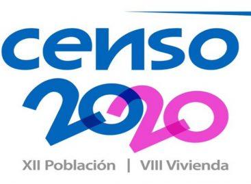 Este domingo se realizará el simulacro de censo en todo el país