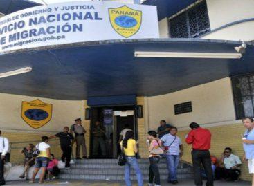 Migración informa que suspendió temporalmente tarjeta de turismo a ciudadanos cubanos