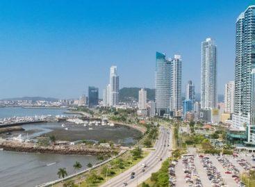 Cepal espera crecimiento económico en Panamá de un 3.7%