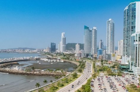Panamá, el noveno país más innovador de la región