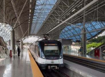 Máquinas del Metro aceptarán monedas de un balboa desde agosto