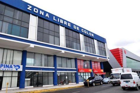 Panamá invertirá $38 millones en la primera zona franca digital de América Latina