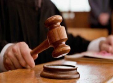 Juez de garantías de Colón dictó detención provisional a cinco colombianos por tráfico de drogas