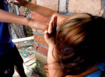 80% de los delitos sexuales en el país se cometen contra menores de 18 años