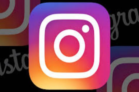 Efecto croma: El cambio que prueba Instagram para sus stories