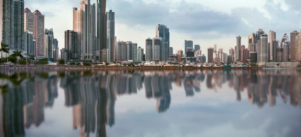 Demoledor informe de EE.UU.: Afirman que sus empresas no invierten en Panamá por la «rampante corrupción»