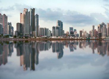 La reactivación económica de Panamá tomará tiempo según analistas