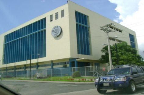 Conferencia Episcopal pide al gobierno de Cortizo atender el tema de la CSS, medicamentos y Salud