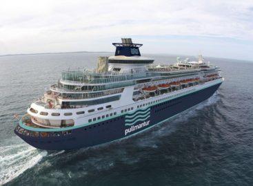 Cruceros ofrecerán oportunidades de trabajo a los panameños