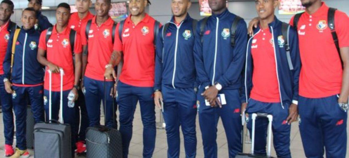 Tres jugadores de la Sele tendrán nuevos destinos gracias a la Copa de Oro