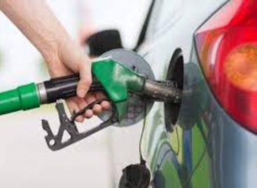 Los nuevos precios que tendrá la gasolina desde este 5 de julio