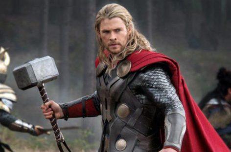 Cineasta Taika Waititi dirigirá también la cuarta entrega de «Thor»