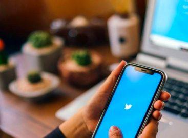 Los cambios que hizo Twitter a su web para que se parezca más a su app móvil