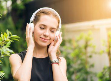 Sanar el cerebro con música es posible y un estudio lo comprobó