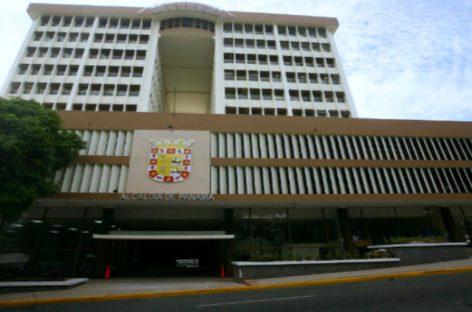 No descartan la realización de nuevas elecciones en la Alcaldía de Panamá