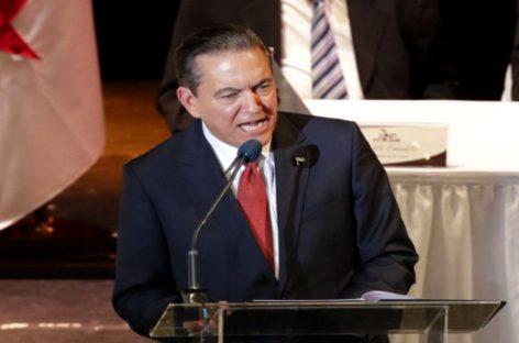 Cortizo pide reactivar soluciones para agilizar turismo en Panamá