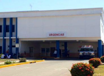 Confirman primera muerte por AH1N1 en Herrera