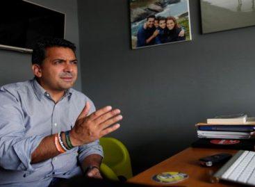 Partido de Lombana sobre nuevos magistrados: Es una valiosa oportunidad para adecentar el sistema de justicia panameño