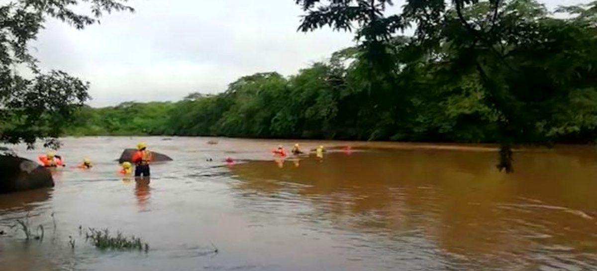 Joven de 15 años se ahogó en río Palenque: Preocupan muertes por inmersión en Veraguas