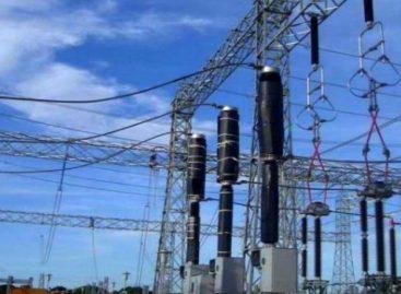 Asamblea le pone el ojo al aumento de las tarifas eléctricas