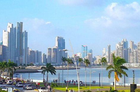 Sinaproc descarta alerta de tsunami para Panamá tras sismo en el Caribe