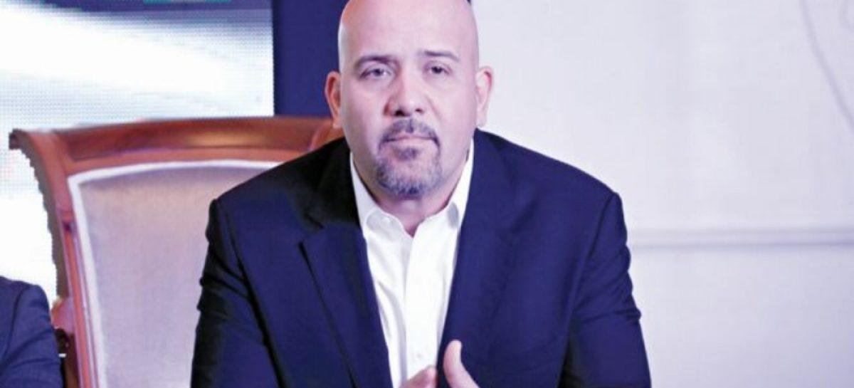 Anuncian creación de Viceministerio de Prevención y Seguridad Ciudadana