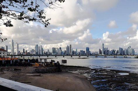Estos son los retos de Ciudad de Panamá a sus 500 años