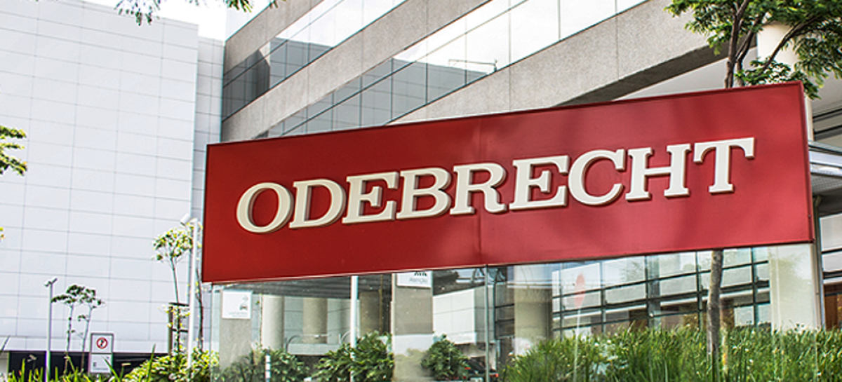 Fiscalías deberán terminar investigaciones de New Business y Odebrecht  antes de cuatro meses