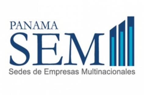 Estas dos nuevas multinacionales se establecerán en Panamá