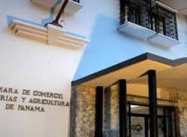 Cámara de Comercio pide al Gobierno fecha tentativa para la reapertura de los negocios que faltan