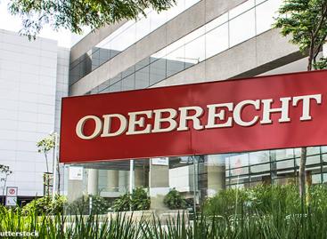 Por incumplimiento de contrato Tocumen sancionará a Odebrecht