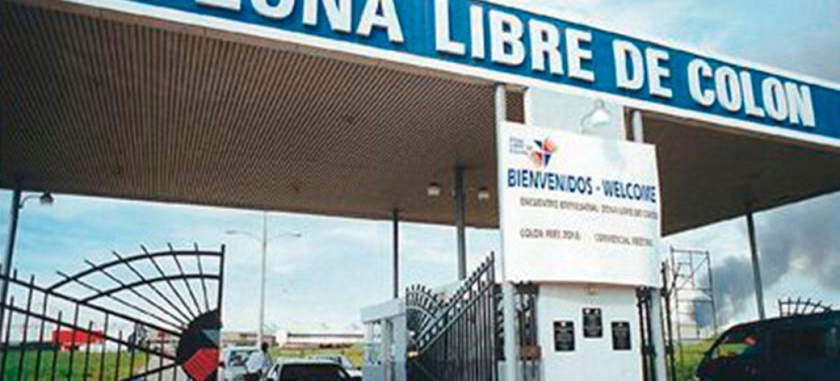 Molestia en Zona Libre de Colón por suspensión de tarjeta de turismo a cubanos