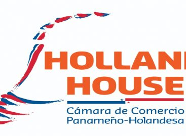 El 3-S lanzarán el «Holland House Panamá», una iniciativa de desarrollo empresarial entre los Países Bajos y nuestro país