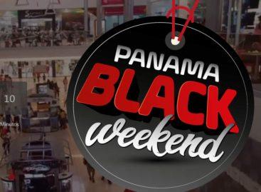 Los datos que debe saber sobre el Panamá Black Weekend que iniciará este 13 de septiembre