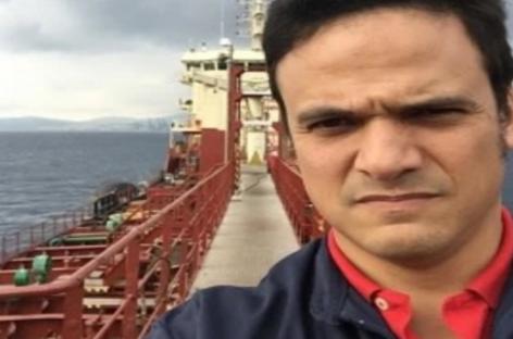 Hermano de exvicepresidente de Saint Malo podría ser recluido en un centro penitenciario