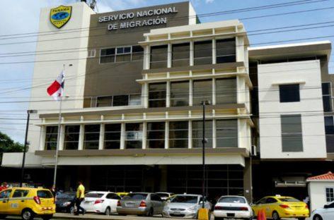 Más de 1.400 extranjeros recluidos en cárceles panameñas serán deportados o expulsados
