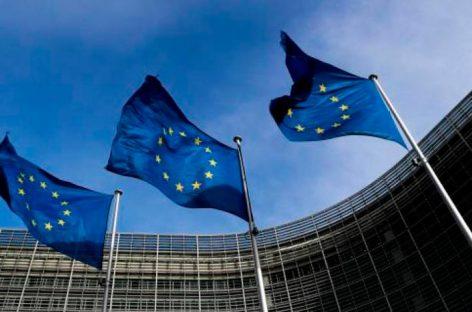 UE considera vigente «razones de exclusión» de Rusia del G7