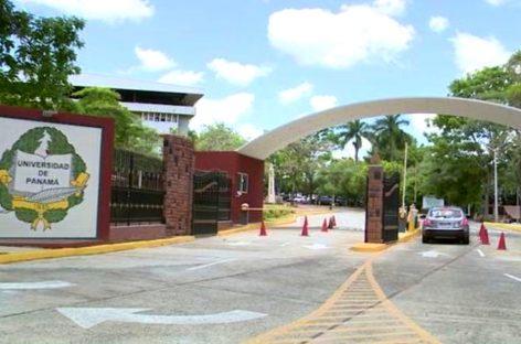 A pesar del recorte presupuestario la UP no aumentará precio de su matrícula