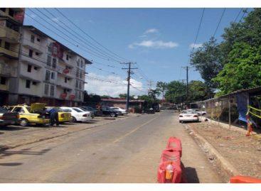 Tres muertos durante tiroteo en Viejo Veranillo