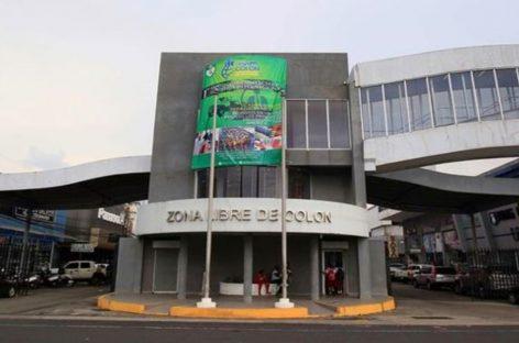 Cubanos son los turistas que más ingresan a Panamá por la Zona Libre de Colón