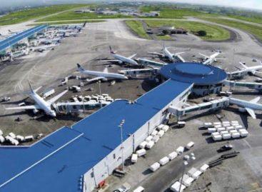 El próximo 10 de septiembre Panamá será la capital latinoamericana de la aviación