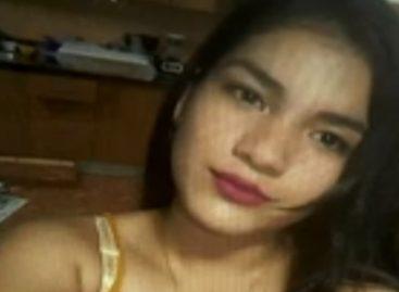 Reportan desaparición de menor de 15 años en Chiriquí