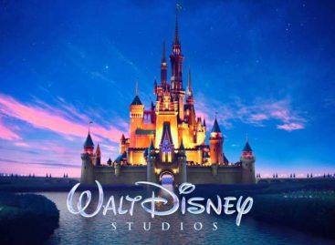 Universo Disney se llena de nuevos personajes y películas originales
