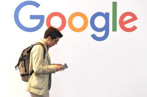 Google considera que Panamá es el país que tiene más oportunidades de negocio digital